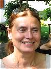 Dr. Iwona Magdziarska