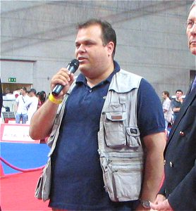Milos Lucic