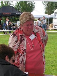 Ursula Heidelberg