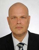 Prof. Dr. Milos Lucic