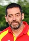 Juan Carlos García González